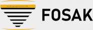 FOSAK_Vit